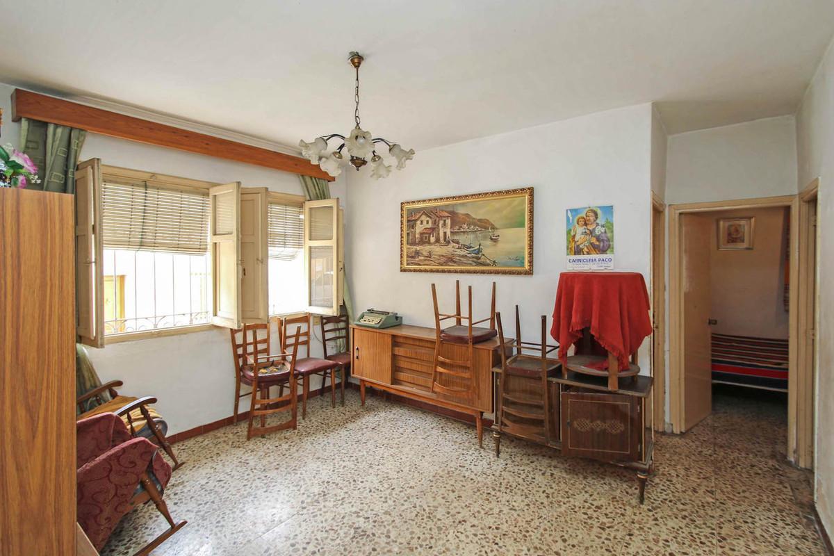 Appartement te koop in Coín R2883146