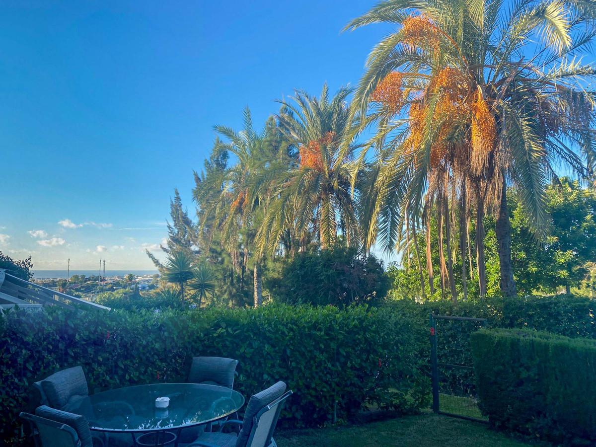 La Quinta Spain