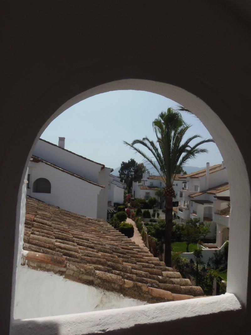 Appartement te koop in El Paraiso R2259914