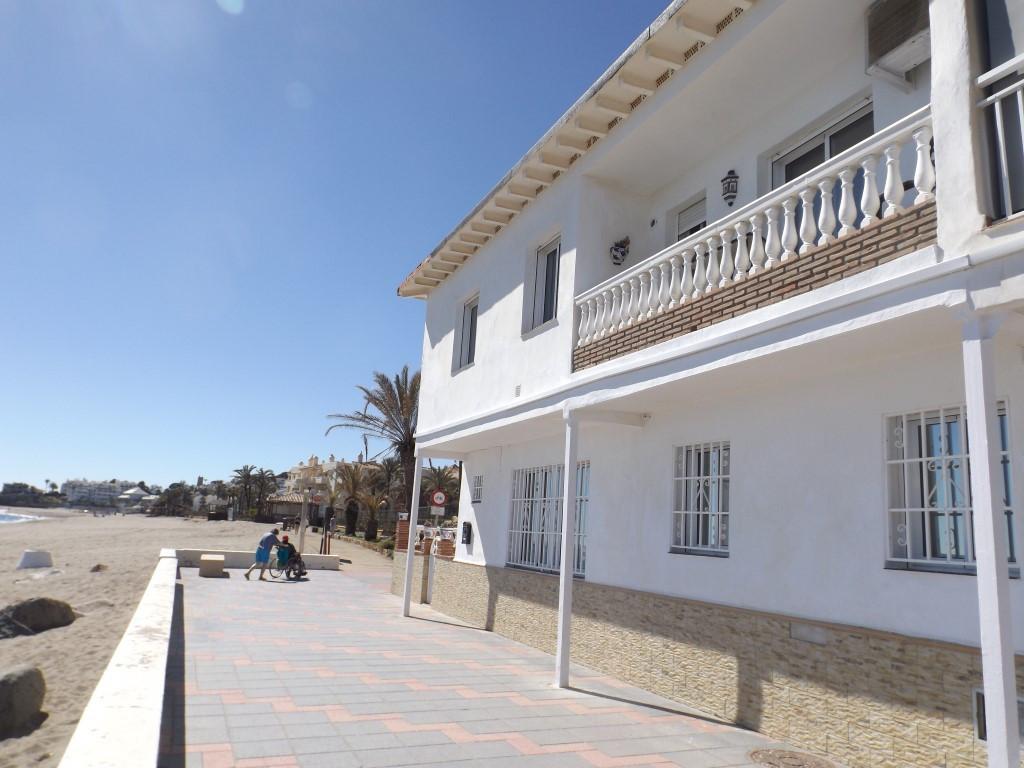 Rijhuis te koop in La Cala R2867723