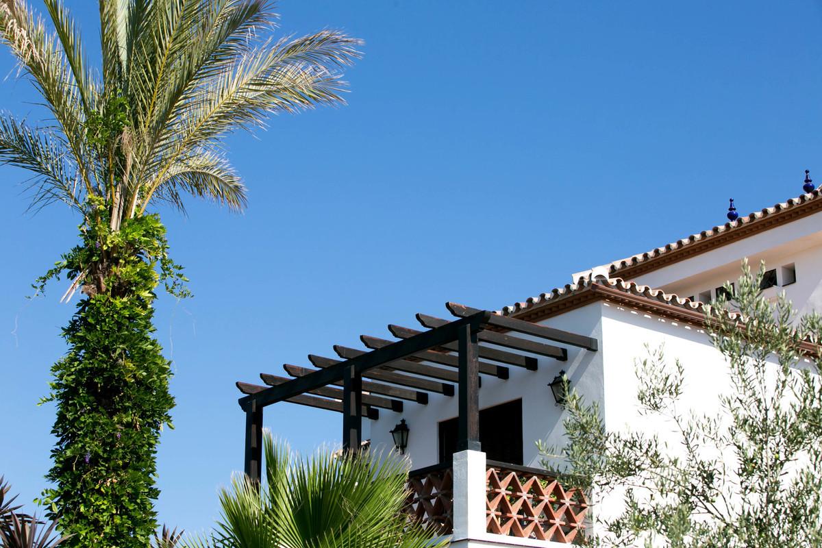 11 bedroom villa for sale alhaurin el grande