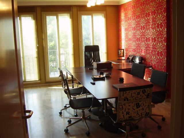 View this Apartment - Ref: MFSA788