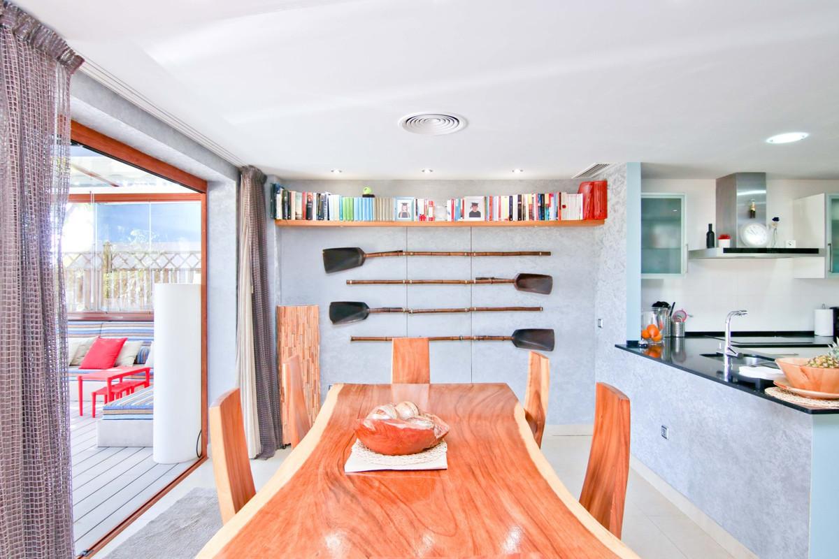 Villa te koop in Benalmadena R2998370