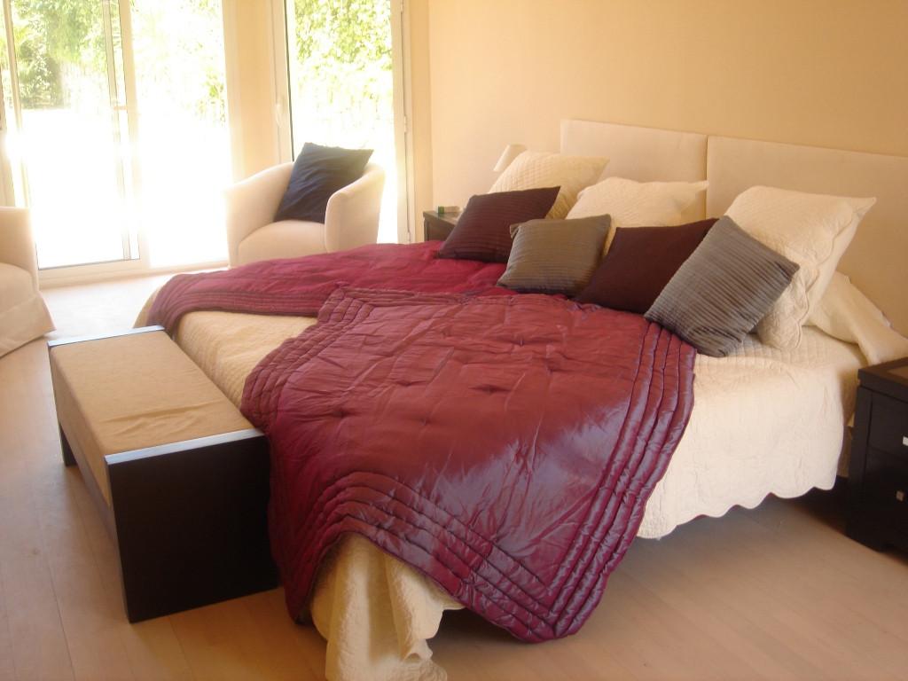 5 Bedroom Villa for sale Elviria