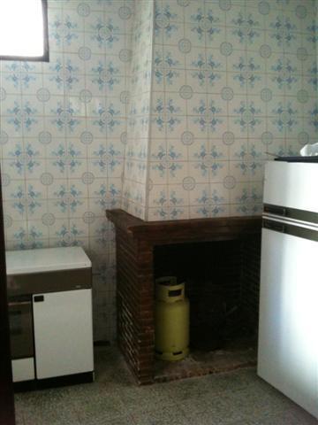 4 Dormitorios - 2 Baños