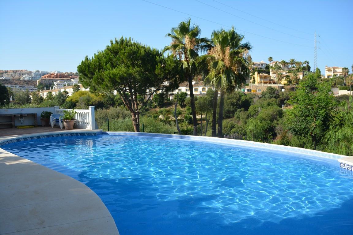 Villa Te Koop - Riviera del Sol