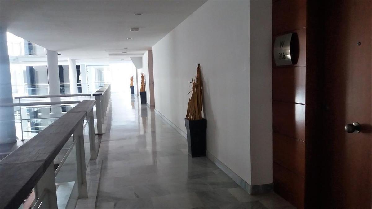 1 Bedroom Apartment for sale Benahavís