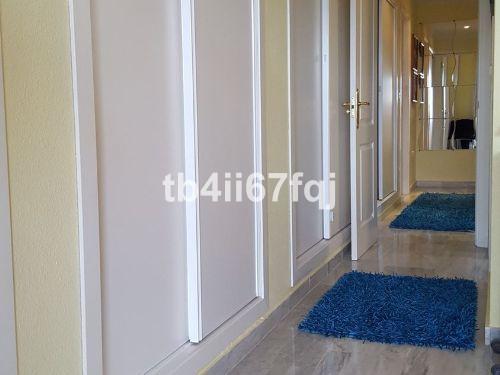Apartamento con 3 Dormitorios en Venta Artola