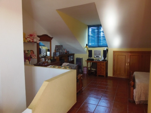 5 Bedroom Townhouse for sale El Coto