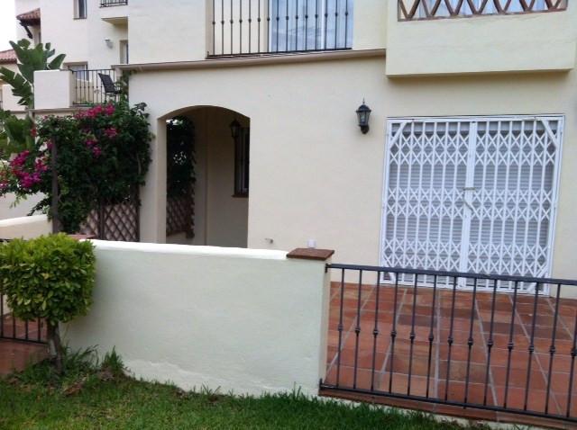 View this Apartment - Ref: MFSA729
