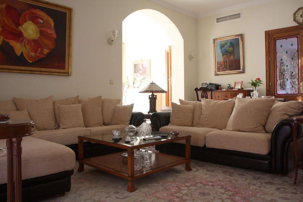 Villa te koop in Marbella R2783771