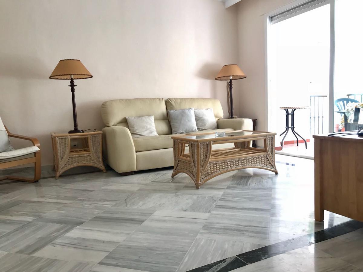 2 Bedroom Apartment for sale Nagüeles