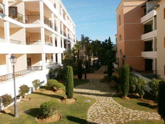 Ver esta Apartamento - Ref: MFSPH937