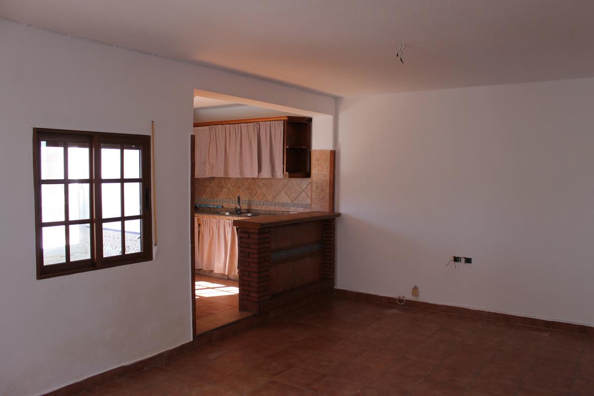 Appartement - Alhaurín el Grande
