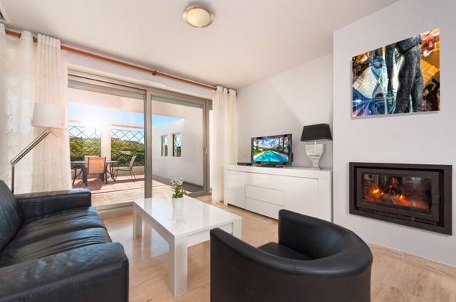 Appartement te koop in La Cala R2227442