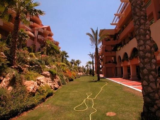 View this Apartment - Ref: MFSA657