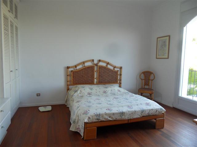 House in Los Monteros R1934523 17