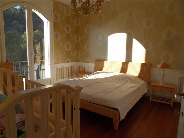 House in Los Monteros R1934523 18