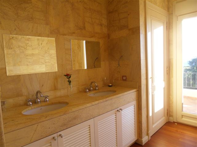 House in Los Monteros R1934523 23