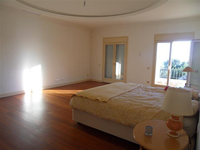 House in Los Monteros R1934523 25