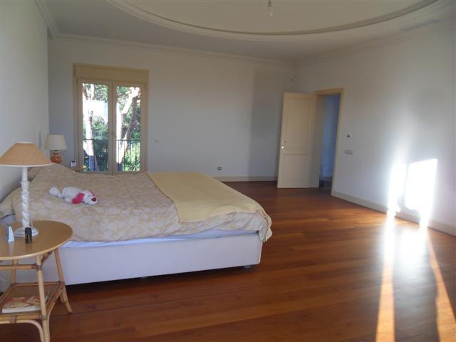House in Los Monteros R1934523 5