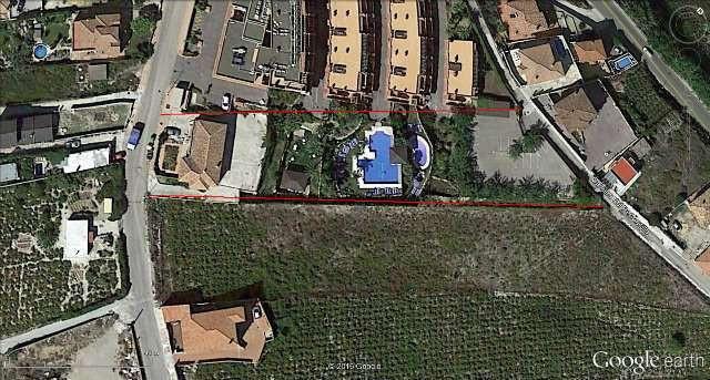 Villa te koop in Manilva R2661698