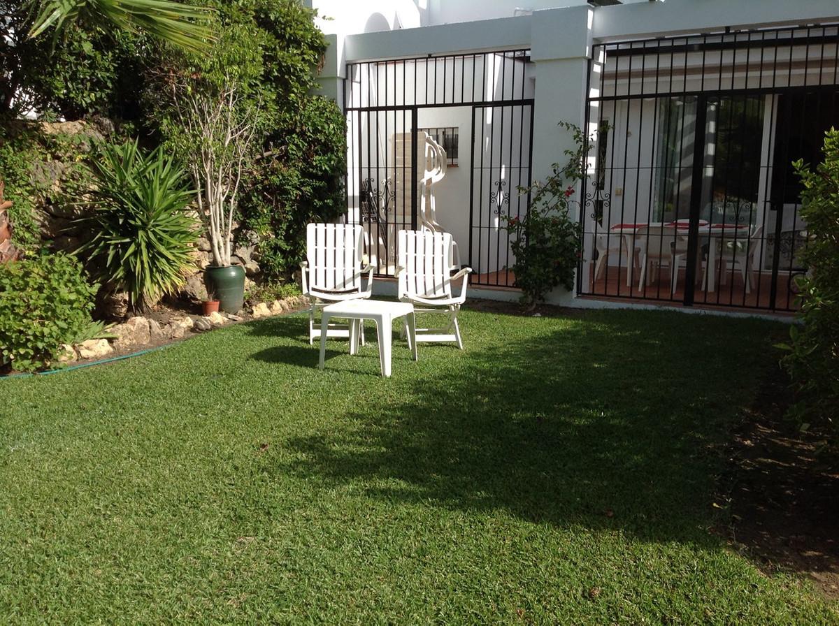 Apartamento Planta Baja 2 Dormitorio(s) en Venta La Quinta
