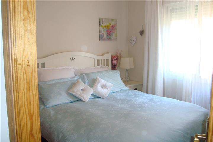 4 Bedroom Townhouse for sale Estepona