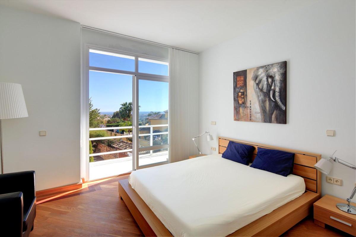 5 Bedroom Detached Villa For Sale La Quinta