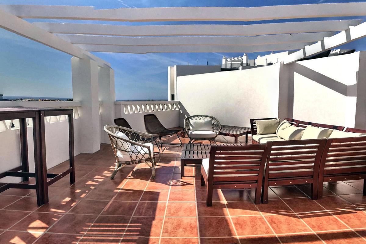 Apartamento 5 Dormitorios en Venta Nueva Andalucía