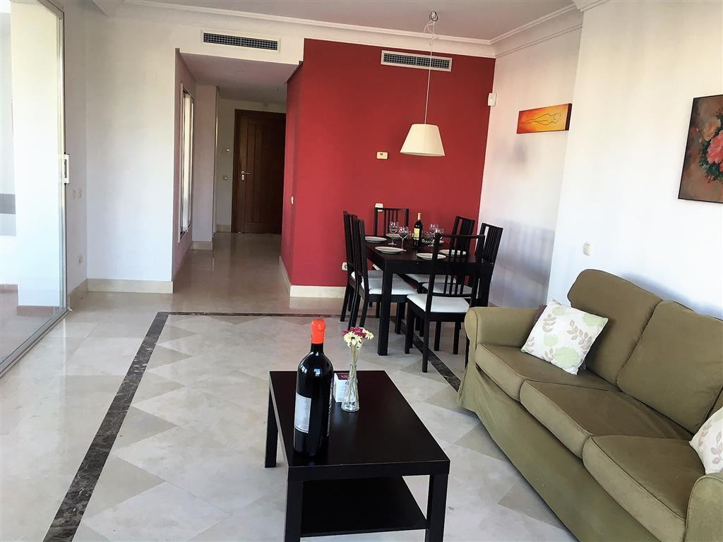Appartement te koop in Estepona R2907716