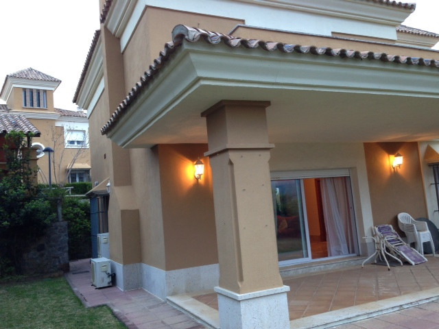 View this Villa - Ref: MFSV811