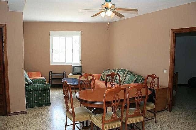 4 Bedroom Apartment for sale Alhaurín el Grande