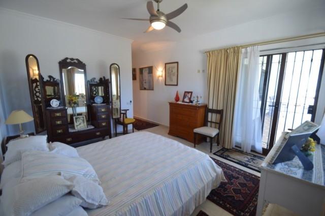 Villa te koop in El Coto R2422460