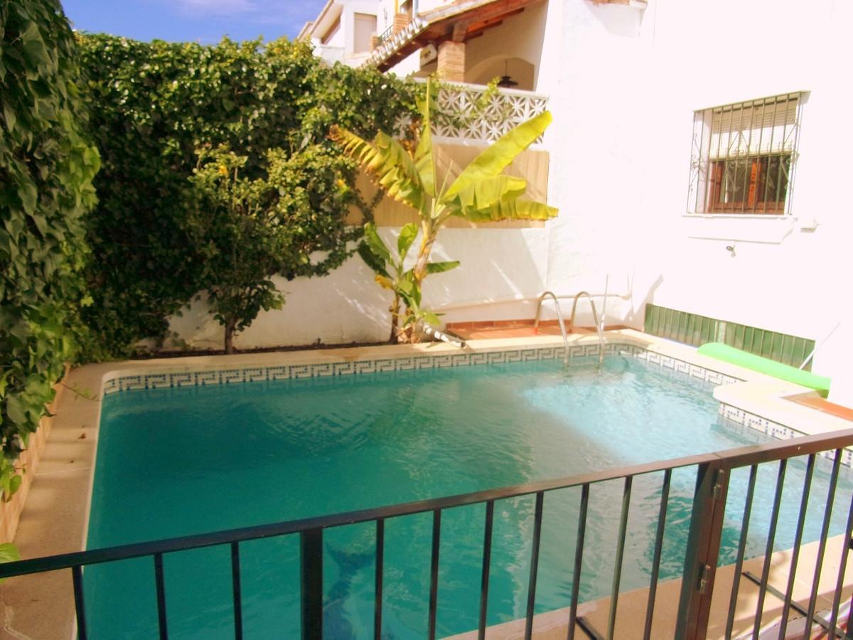 Unifamiliar 5 Dormitorios en Venta Marbella