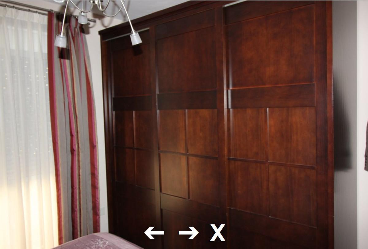 3 Bedroom Townhouse for sale Manilva