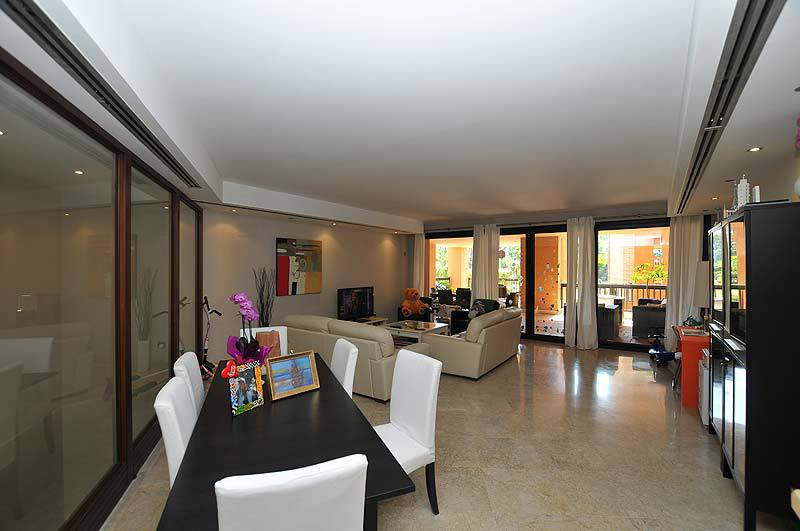Appartement te koop in San Pedro de Alcántara R1963350