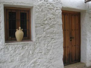 Villa te koop in Alozaina R2320949