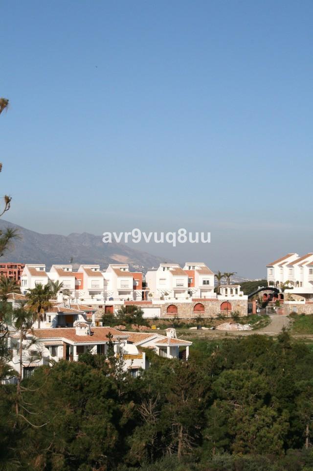 3 bed townhouse for sale el chaparral