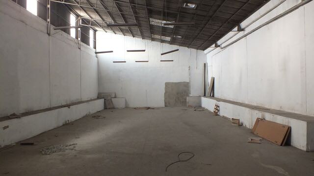 Sale opportunity of warehouse in Poligono El Viso, Malaga  Industrial warehouse in the Poligono indu,Spain