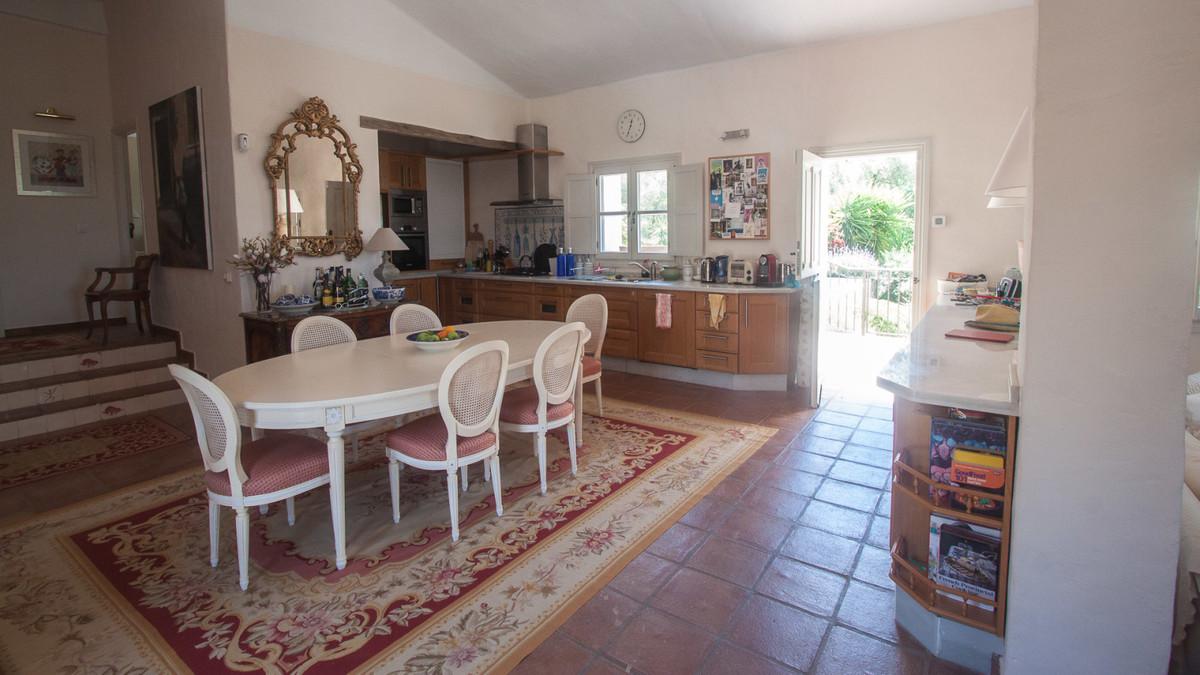 House in Algatocin R3431773 8