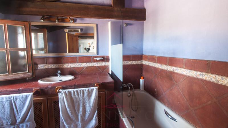 Villa con 6 Dormitorios en Venta Estepona