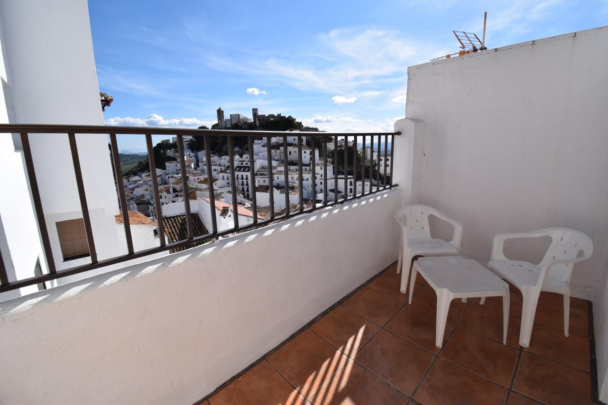 Unifamiliar Pareada 2 Dormitorio(s) en Venta Casares