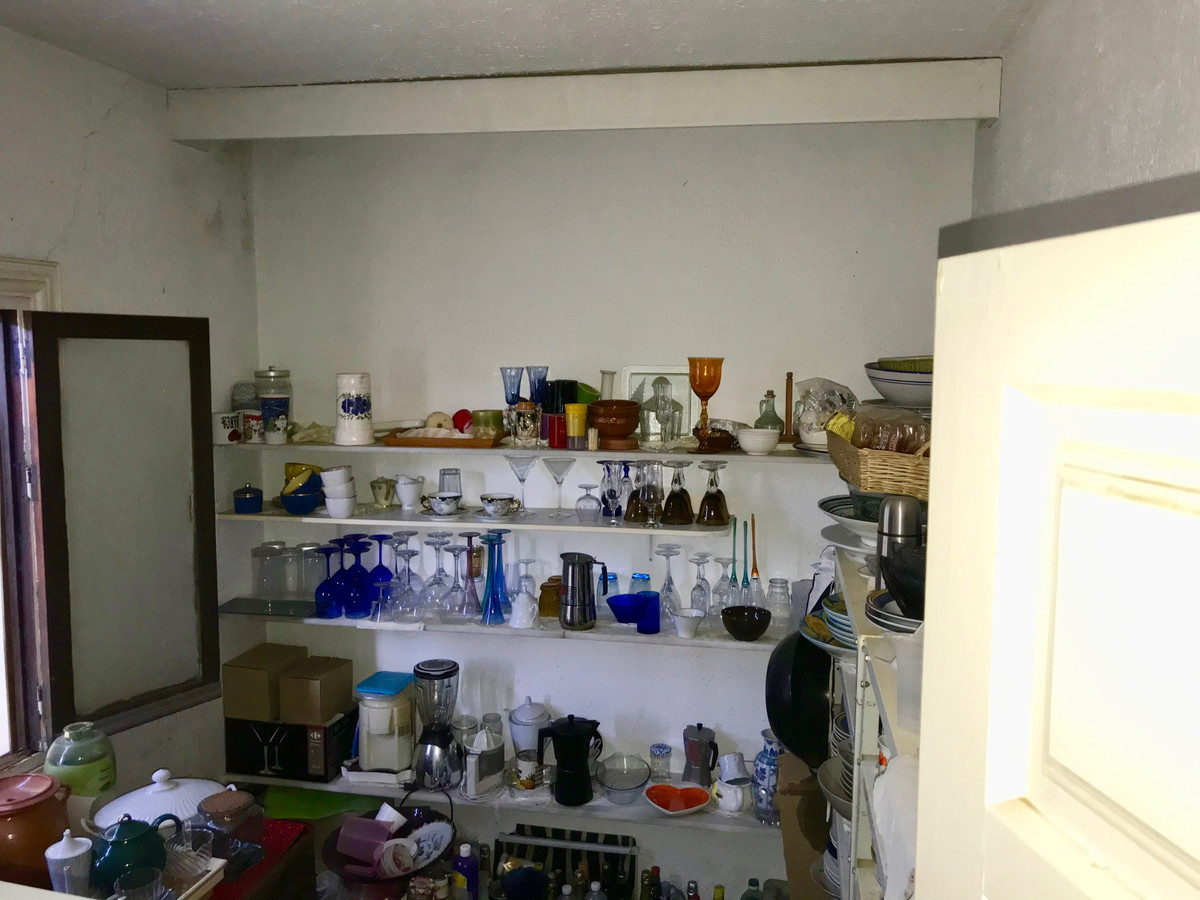 Hus in Atalaya R3557890 21