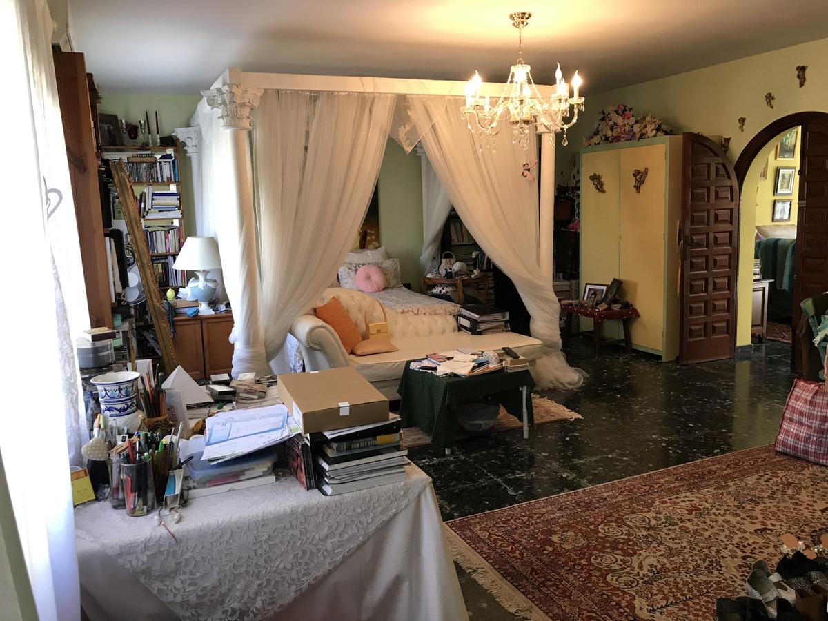 Hus in Atalaya R3557890 24