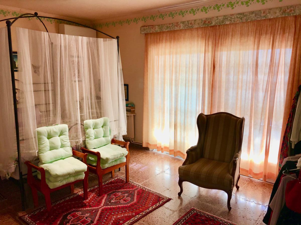 Hus in Atalaya R3557890 26