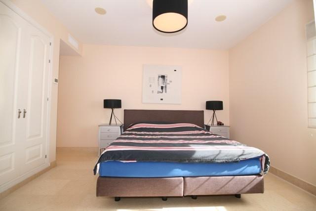 Apartment in Benahavís R3035156 11