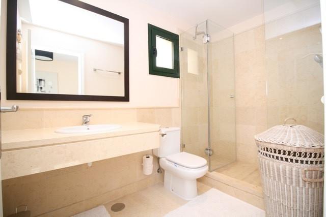 Apartment in Benahavís R3035156 12