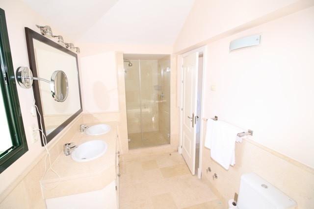 Apartment in Benahavís R3035156 16