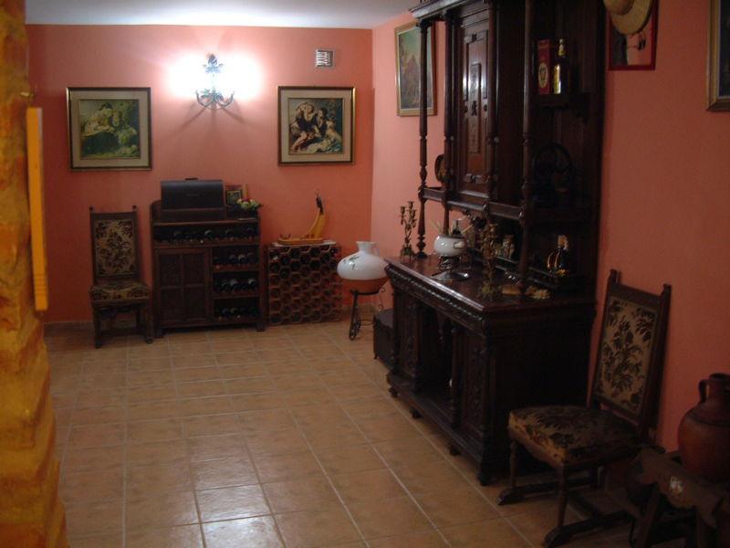 House in Atalaya R2277788 10